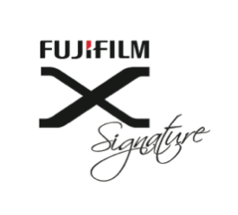 Fujifilm UK X Signature service officially launched