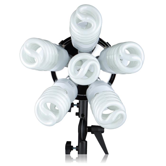 home studio lighting kits