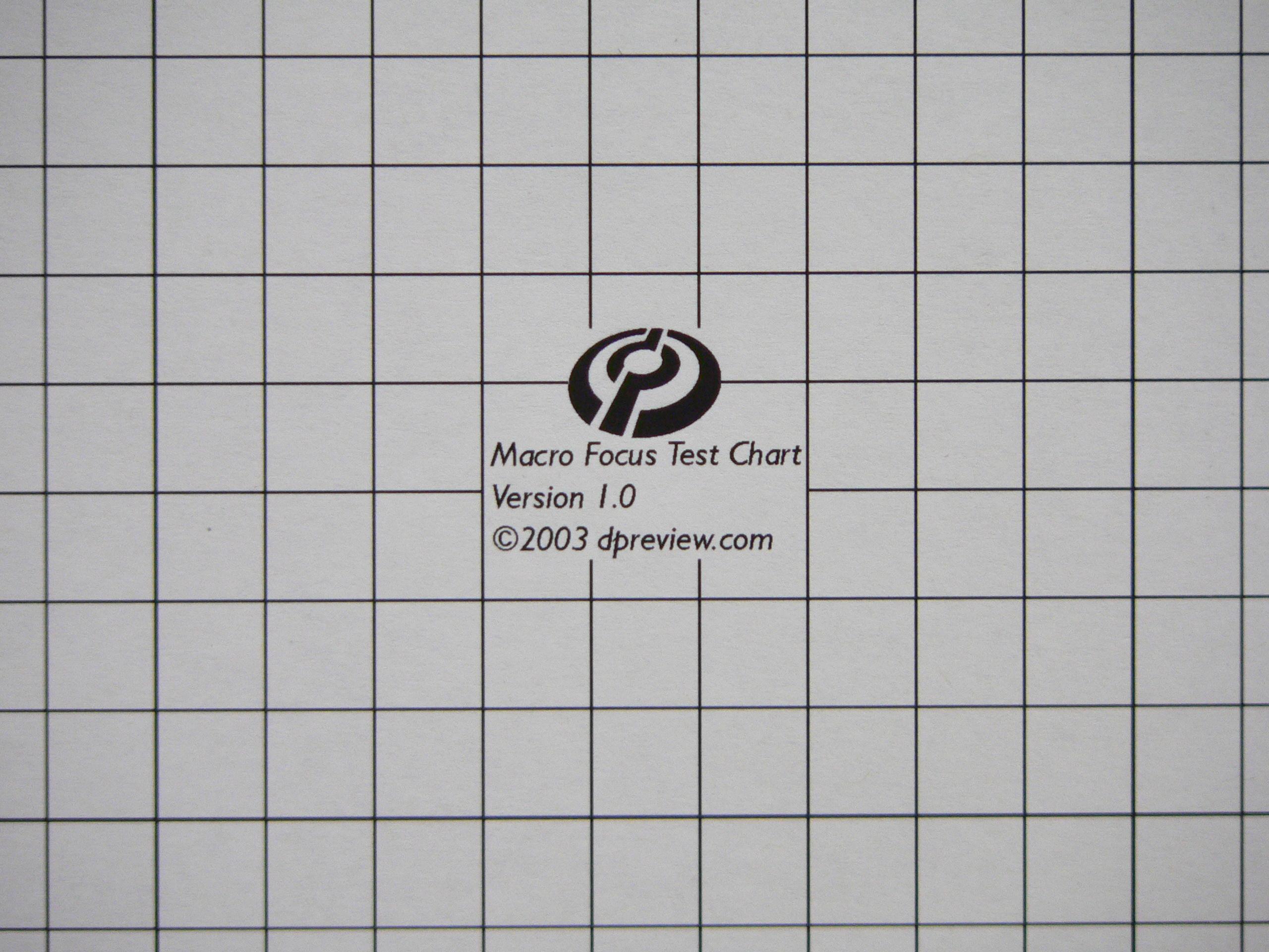 Panasonic Lumix DMC-FZ20 Review: Digital Photography Review