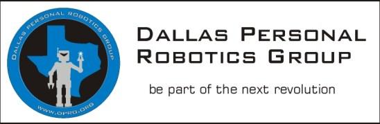 evol_9_DPRG_Logo_24_Banner
