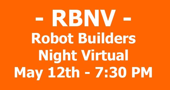 RBNV-20201512