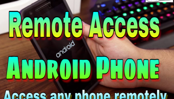 Best Windows emulator for Android 2019 | Run any Window in Android