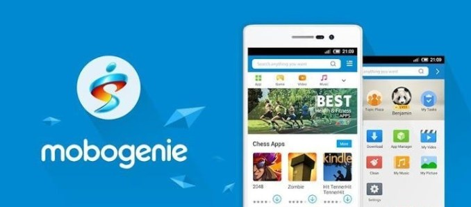 download paid apps for free android 3