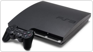 How to Connect PS3 to WiFi With Simple Steps