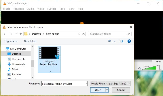 how to play mkv files 6
