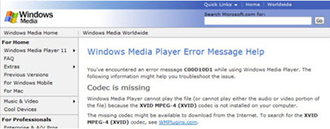 Three Solutions How to Play MKV Files in Different Media Player
