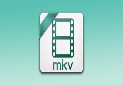 how to play mkv files