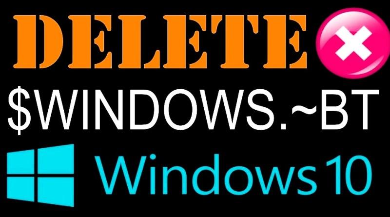 $windows.~bt