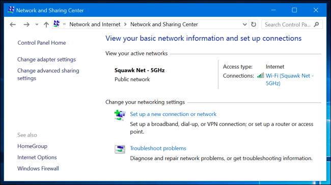 how to find my windows security password