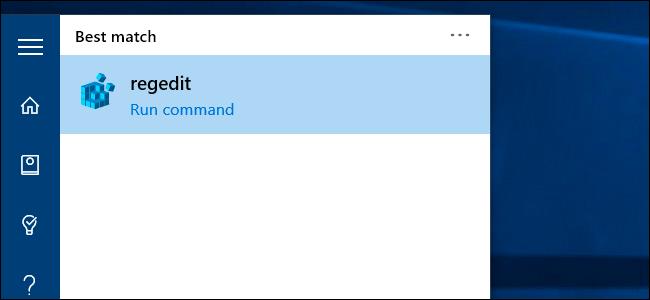 numlock on startup windows 10 1