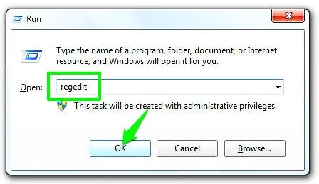 How to Restart Windows Explorer 14