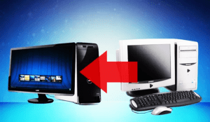 10 Ways to Transfer Files from PC to PC