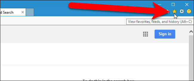how to open closed tabs 13
