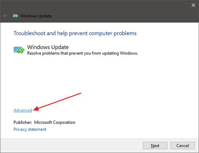 windows update stuck downloading 3