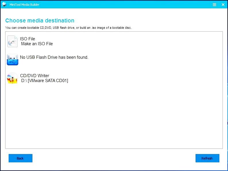 how to uninstall windows 10 update 2