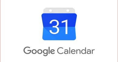 Google calendar app for windows 10