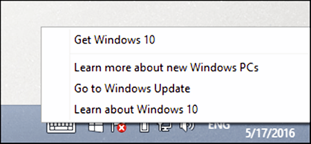 how to remove windows 10 icon 5