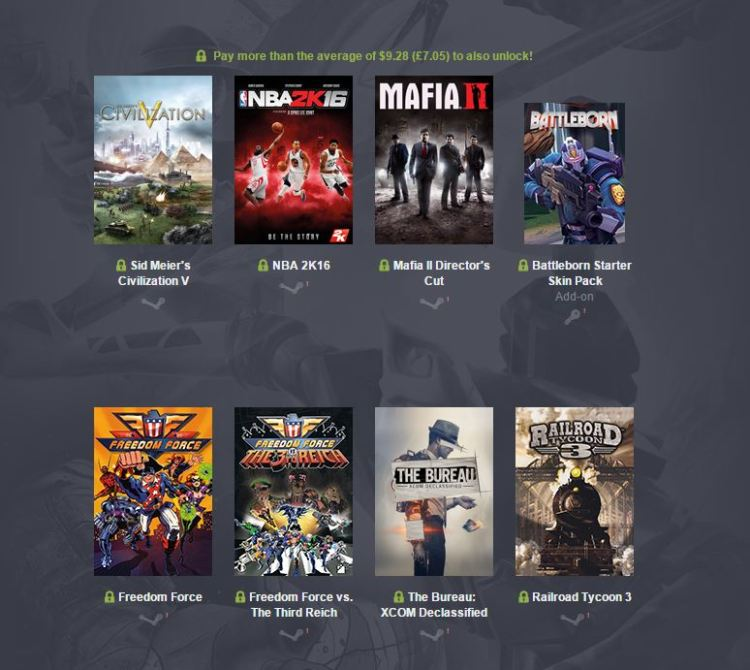 humblebundle-july2016-2
