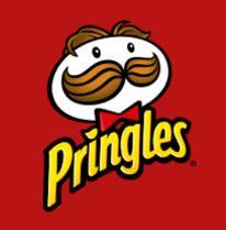pringles-logo