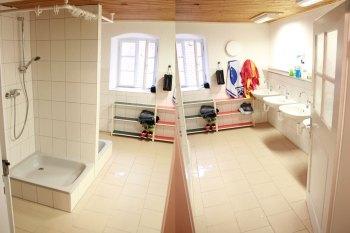 HPM_Waschräume