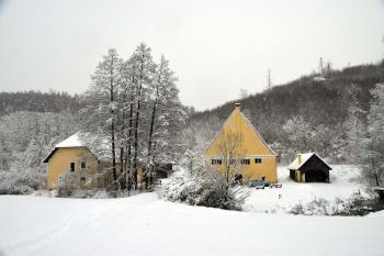 HPM_aussen_winter