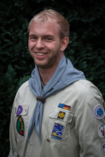 Frederik Stute