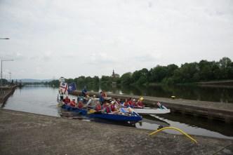 Drachenboot-12