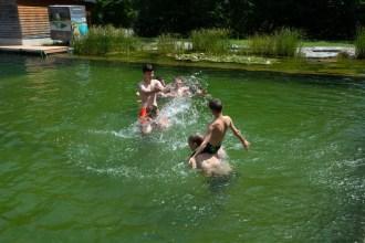 Sommerlager-2018-163