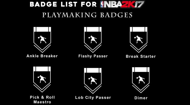 nba 2k17 guide the