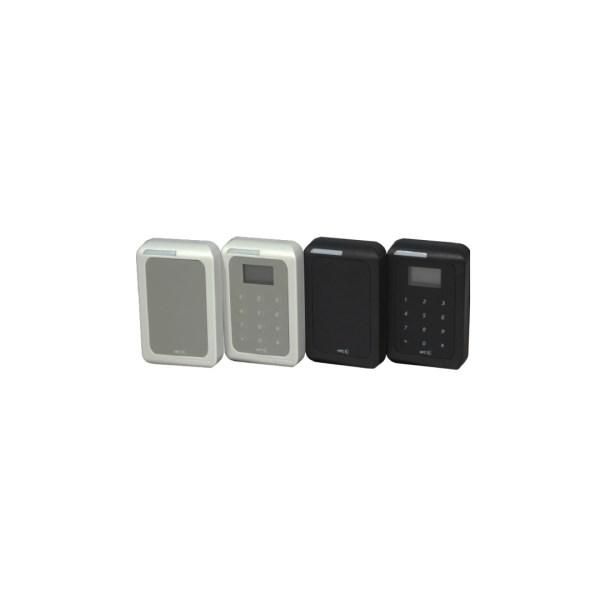 AMR170 NFC SMART CARD
