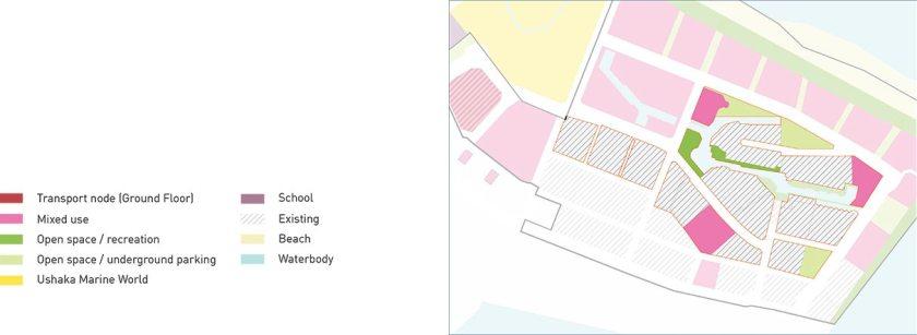 Precinct1-Land-Use