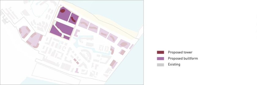 Precinct2-Built-Form