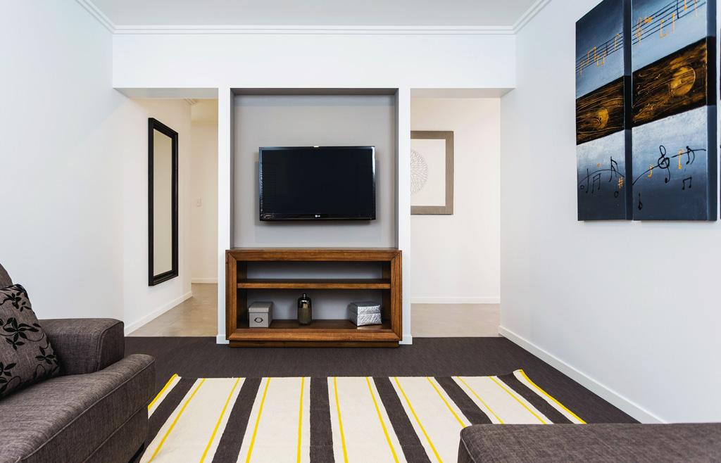 living room packages brisbane furniture arrangement for long narrow bellflower 15 – dwyer quality homes
