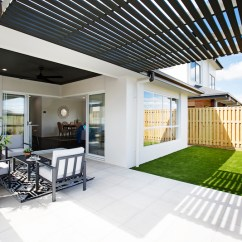 Living Room Packages Brisbane Ideas Brown Sofa Grey Walls Yarra At Yarrabilba – Dwyer Quality Homes