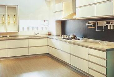 budget kitchen cabinets furniture store 厨柜多少钱一米预算多少合适 断桥铝门窗 橱柜1 1