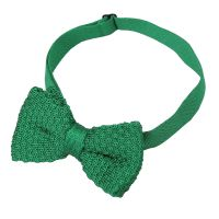 Emerald green tie | Shop for cheap Men's Suits and Save online