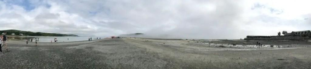 Pano Bar Island