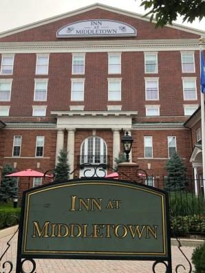 Inn at Middletown (1)
