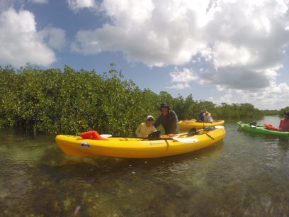 the florida keys bucket list 100 offbeat adventures from key largo to key west