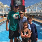 disney cruise fam 3