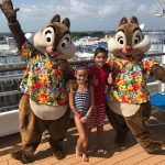 disney cruise kids 4