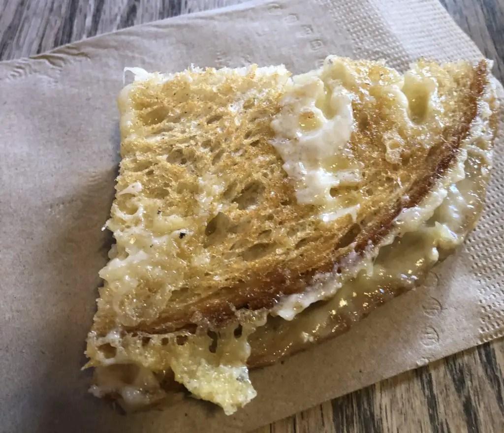 beechers cheese 4
