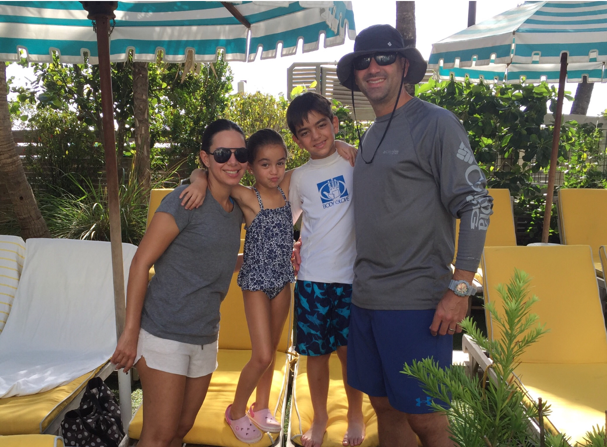 Best Family Resorts in Orlando 1