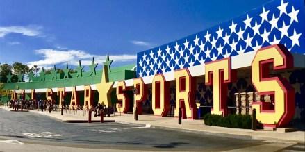 all star sports best disney value resorts