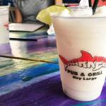 Key Largo Restaurants and Islamorada Restaurants: A Local's Guide