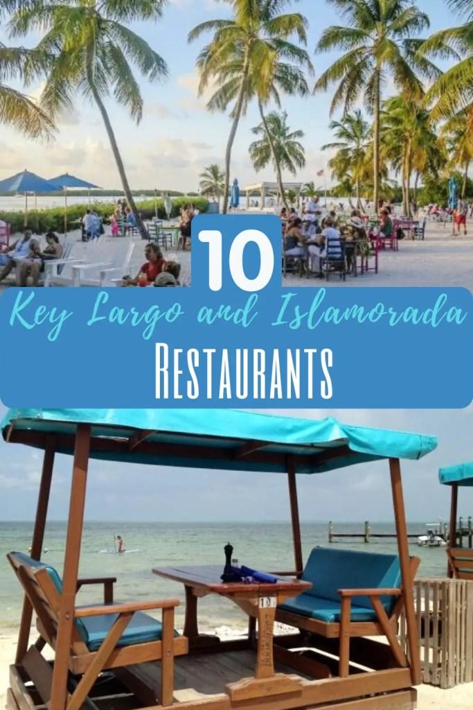 key largo restaurants 2