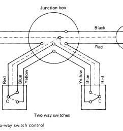 pioneer deh 150mp wiring diagram [ 1648 x 948 Pixel ]