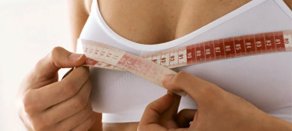 7 Things to Know Before Getting a Breast Augmentation