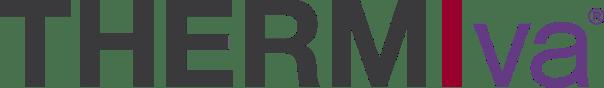 ThermiVa logo
