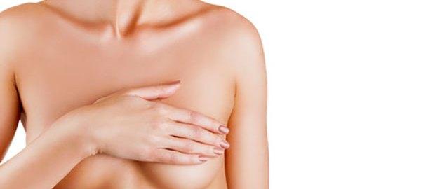 Why men love big breasts